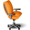 chair-256.png