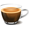 cup_coffee-256.png